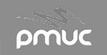 logo-PMUC-230x125 BW