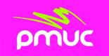 logo-PMUC-230x125